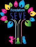 logo-fondation-seve